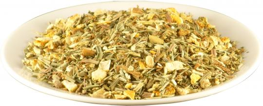 Frauen-Vital-Tee 100g
