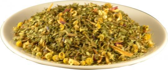 Abendkräuter-Tee 100g