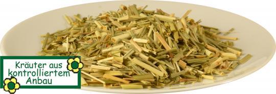 Lemongras 100g