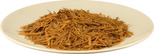 Inka-Tee Roter Lapacho 100g