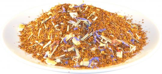 Eutiner Sommertraum Rooibos -aromatisiert- 100g