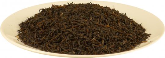 Earl Grey Schwarztee -aromatisiert- 100g